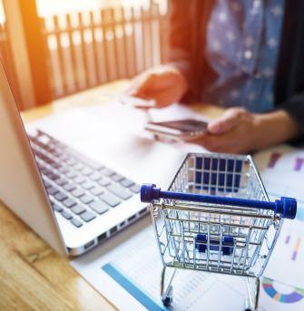 La importancia del marketing digital para los negocios en red - 14 oct. VES