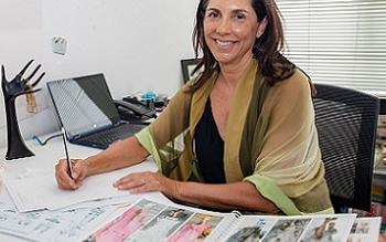 Mujeres empresarias Líderes: Ella Exporta - 07 de Octubre de 2021